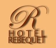 Hotel Rebequet – Boquete, Panamá – http://hotelrebequet.com/