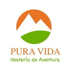 Hostería Pura Vida, hostería de aventura – San Salvador de Jujuy – www.puravidahosteria.com.ar