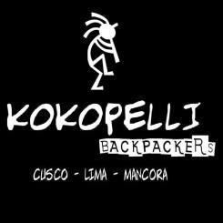 Hostel Kokopelli – Cusco, Perú – www.hostelkokopelli.com