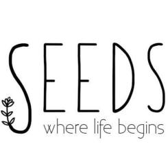 Seeds ropa - https://www.facebook.com/seedswherelifebegins/