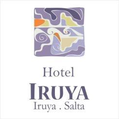 Hotel Iruya – Iruya, Salta – www.hoteliruya.com