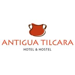 Hotel Antigua Tilcara – Tilcara, jujuy – www.antiguatilcara.com.ar