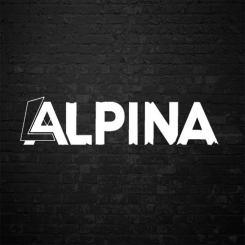 Muebles La Alpina - https://www.facebook.com/laalpinamuebles/