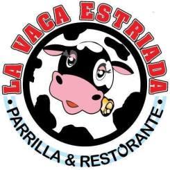La Vaca Estriada – Parrilla argentina – Macas, Ecuador – www.facebook.com/lavacaestriada