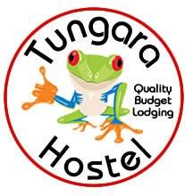 Tungara Hostel – Bocas del Toro, Panamá – http://tungara.com/