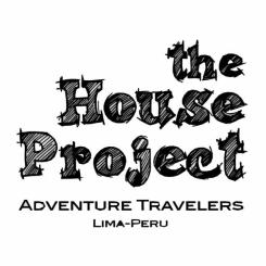 The House Project – Lima, Perú – www.thehouseproject.pe