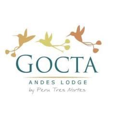 Gocta Andes Lodge - Cocachimba, Perú - http://www.goctalodge.com/