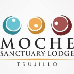 Moche Sanctuary Lodge - Trujillo, Perú - http://www.mochelodge.com